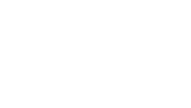 PMA White Symbol