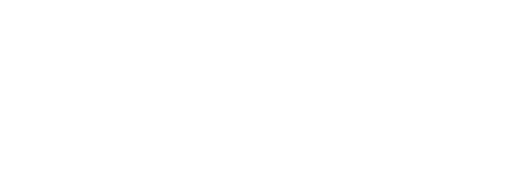 QUB logo in white